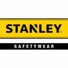 STANLEY SAFETY
