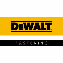DEWALT FASTENING