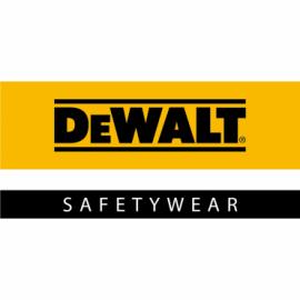 DEWALT SAFETY