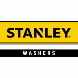 STANLEY WASHERS