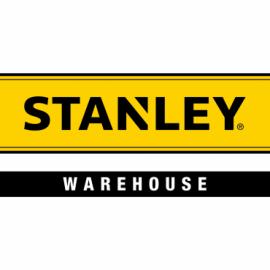 STANLEY WAREHOUSE