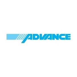 ADVANCE by PFERD
