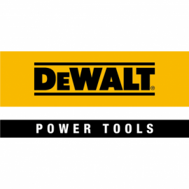 DEWALT POWER-TOOLS