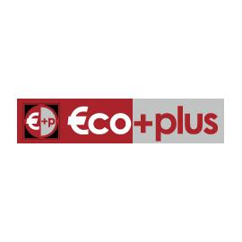 ECO+PLUS