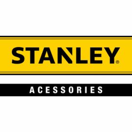 STANLEY ACESSORIES