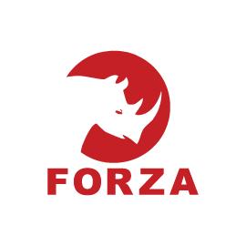 FORZA