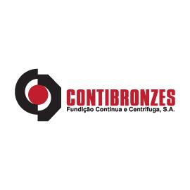 CONTIBRONZES