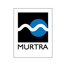 MURTRA