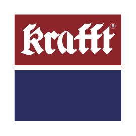 KRAFFT FLUIDS